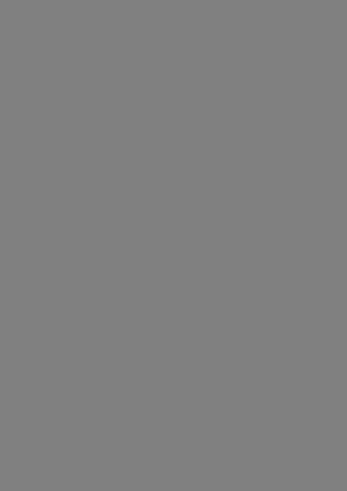monochrome gris