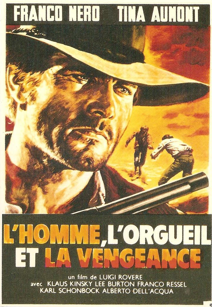 l_homme_l_orgueil_et_la_vengeance0.jpg (720×1040)