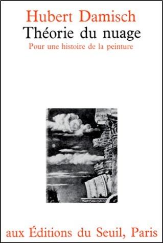 hubert-damisch-theorie-du-nuage-de-giotto-a-cezanne-pour-une-histoire-de-la-peinture-o-2020027119-0