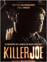 Killer joe.jpg-r_160_240-b_1_D6D6D6-f_jpg-q_x-xxyxx