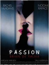 Passion.jpg-r_160_240-b_1_D6D6D6-f_jpg-q_x-xxyxx