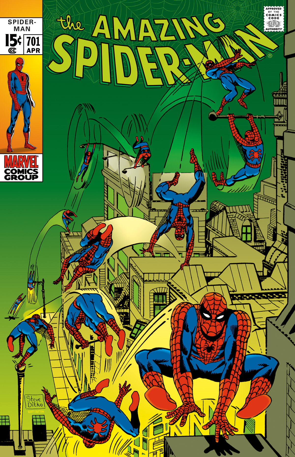 amazing-spider-man-701-cover-4