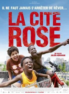 LA-CITE-ROSE