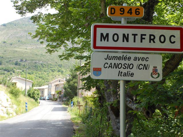 Montfroc 073
