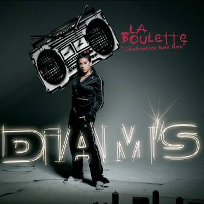 Diam-s---La-Boulette--Generation-Nan-Nan-