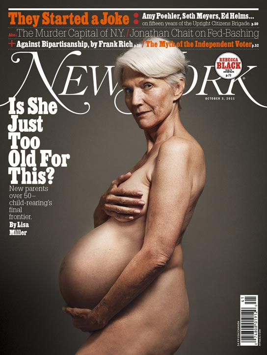 092611_pregnant_nymag110926143458110926143543